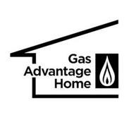 GAS ADVANTAGE HOME