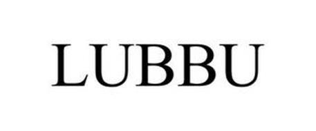LUBBU
