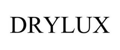 DRYLUX