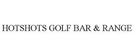 HOTSHOTS GOLF BAR & RANGE
