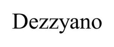 DEZZYANO