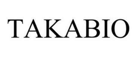 TAKABIO
