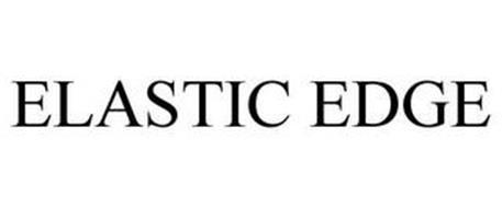 ELASTIC EDGE