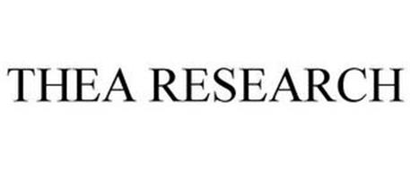 THEA RESEARCH
