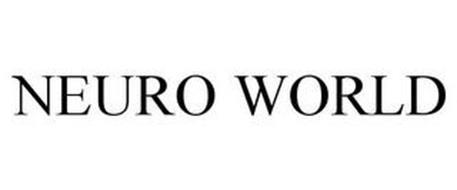 NEURO WORLD