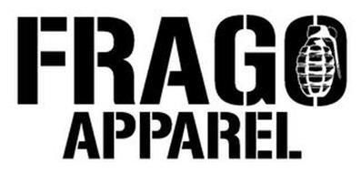 FRAGO APPAREL