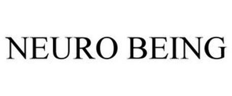 NEURO BEING