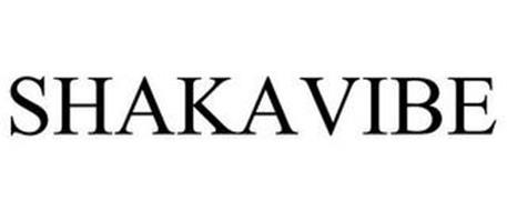 SHAKAVIBE