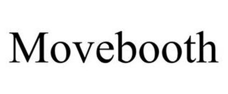 MOVEBOOTH