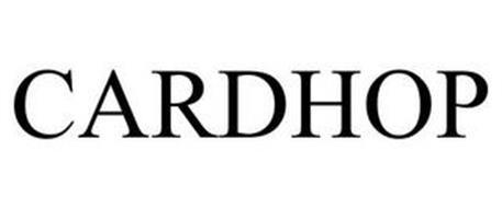 CARDHOP