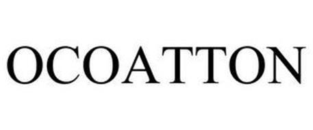 OCOATTON