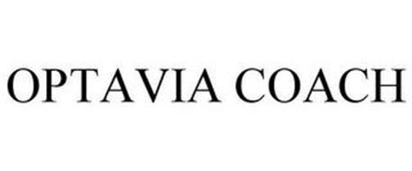OPTAVIA COACH