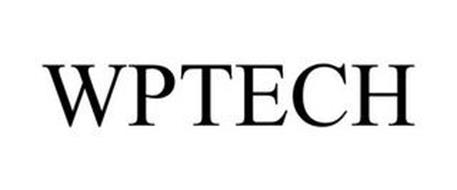 WPTECH