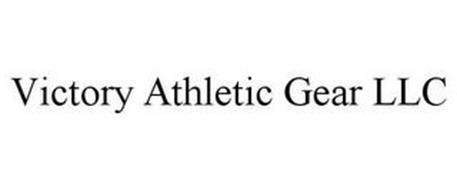 VICTORY ATHLETIC GEAR LLC