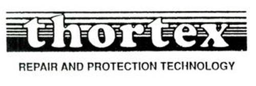 THORTEX REPAIR AND PROTECTION TECHNOLOGY