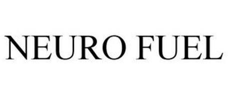 NEURO FUEL