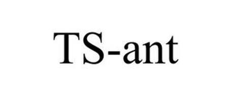 TS-ANT
