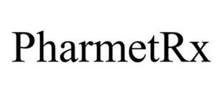 PHARMETRX
