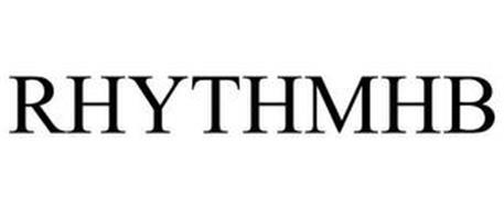 RHYTHMHB