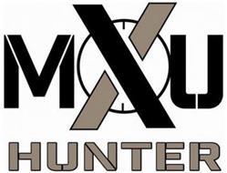 MXU HUNTER