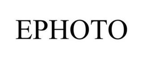 EPHOTO