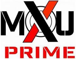 MXU PRIME