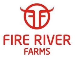 FIRE RIVER FARMS