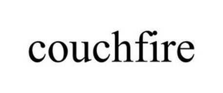 COUCHFIRE