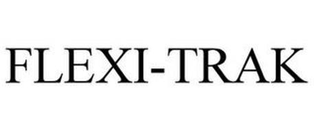 FLEXI-TRAK