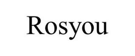 ROSYOU