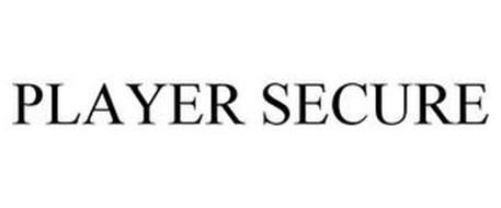 PLAYER SECURE