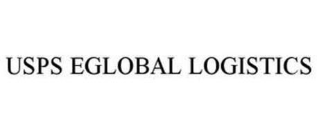 USPS EGLOBAL LOGISTICS
