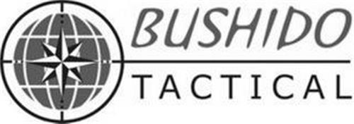 BUSHIDO TACTICAL