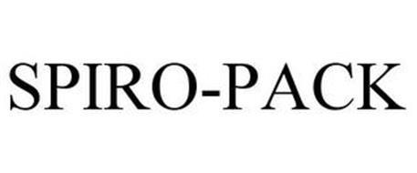 SPIRO-PACK