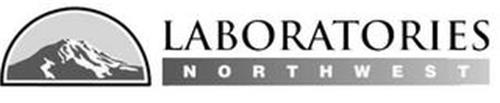 LABORATORIES NORTHWEST