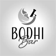 BODHI BAR