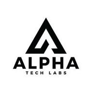 A ALPHA TECH LABS