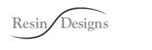 RESIN DESIGNS