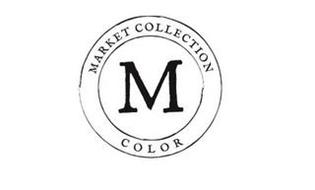 M MARKET COLLECTION COLOR