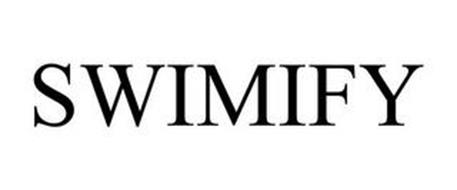 SWIMIFY