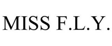 MISS F.L.Y.