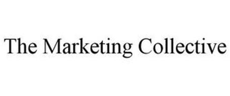 THE MARKETING COLLECTIVE