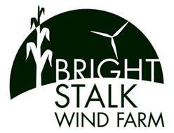 BRIGHT STALK WIND FARM