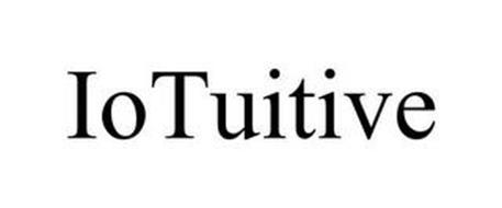 IOTUITIVE