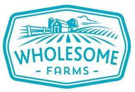 WHOLESOME - FARMS -