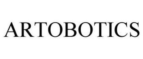 ARTOBOTICS