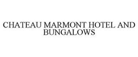 CHATEAU MARMONT HOTEL AND BUNGALOWS