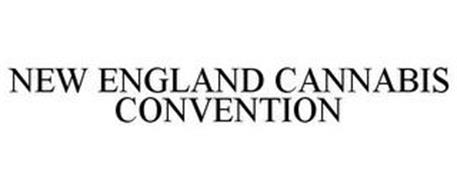 NEW ENGLAND CANNABIS CONVENTION