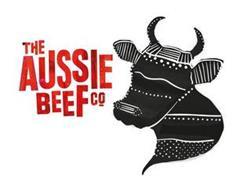 THE AUSSIE BEEF CO