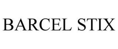 BARCEL STIX